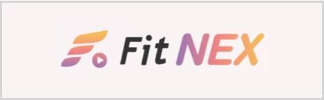 FitNEXフィットネックス