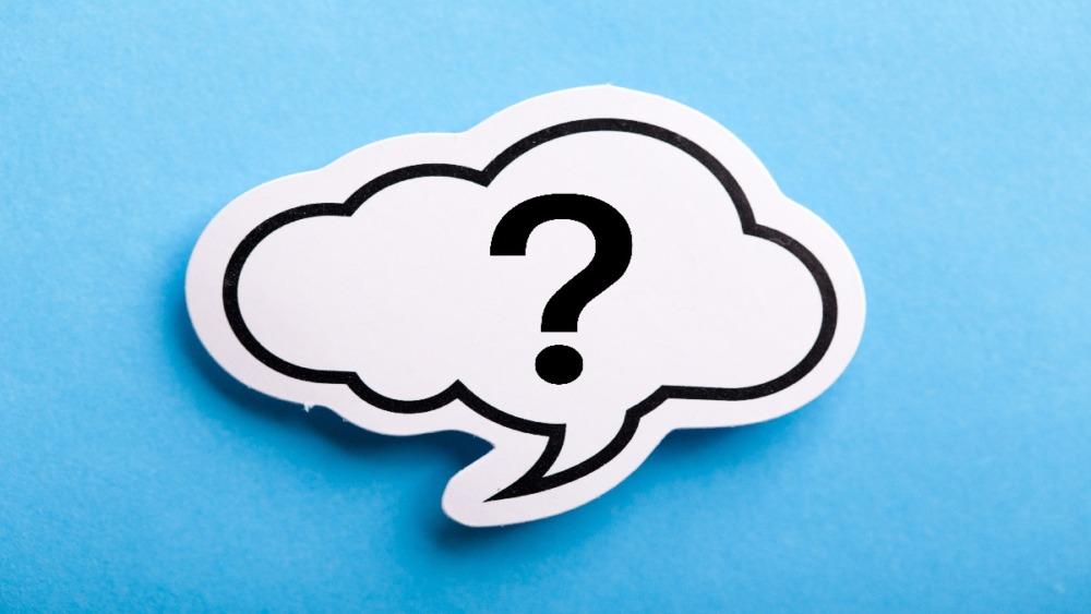 よくある質問QA